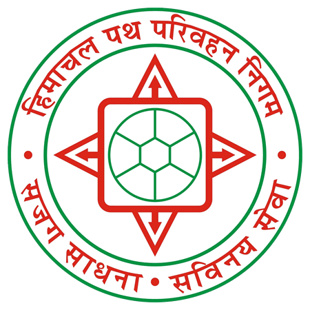 Himachal Road Transport Corporation (HRTC)