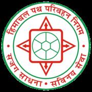 Himachal Road Transport Corporation (HRTC)