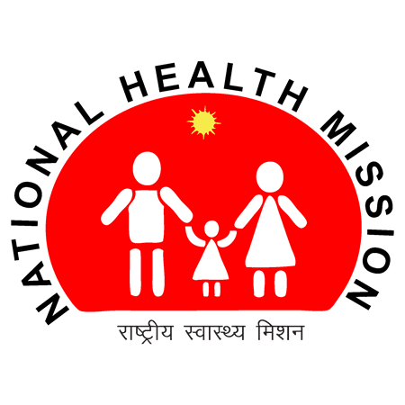 National Health Mission, Govt. of India