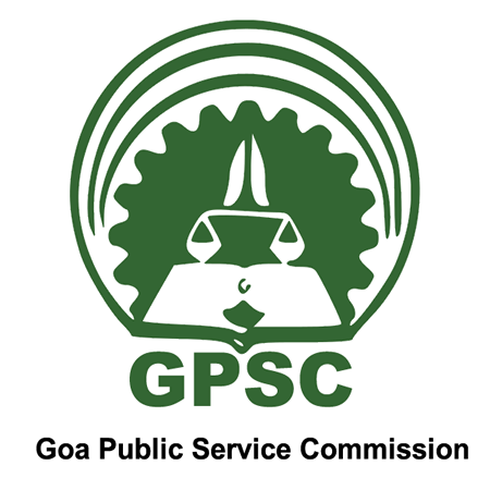 Goa Public Service Commission