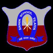 Sainik School Tilaiya