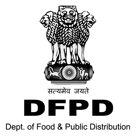 Department of Food and Public Distribution (DFPD)