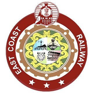 इंडिन ईस्ट कोस्ट रेलवे पैरामेडिकल स्टाफ सरकारी नौकरियां