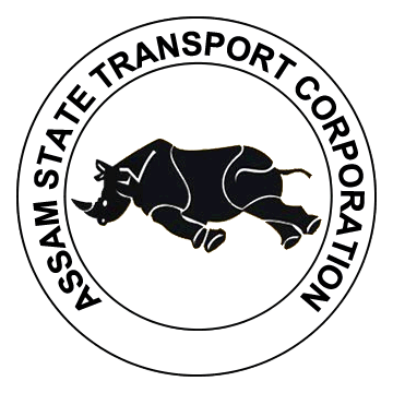 Assam State Transport Corporation (ASTC)