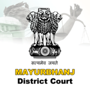 Mayurbhanj District Court, Odisha