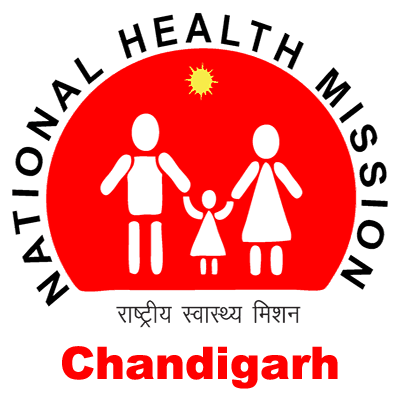 National Health Mission, Chandigarh