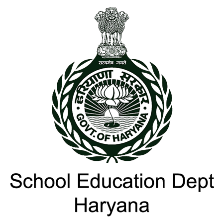School Education Department Haryana