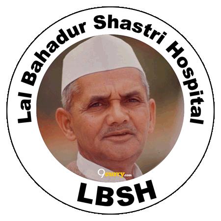 Lal Bahadur Shastri Hospital (LBSH)