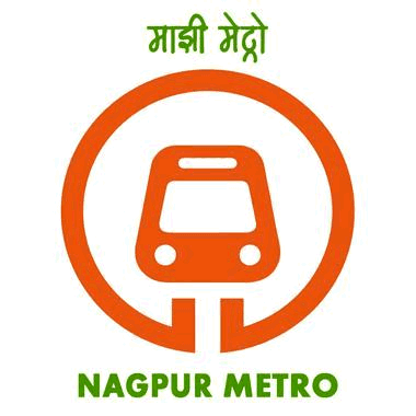 Nagpur Metro Rail Corporation Ltd. (NMRCL)