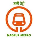 Nagpur Metro Rail Corporation Ltd. (NMRCL)