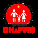 CMOH, District Health & Family Welfare Samiti, Dakshin Dinajpur