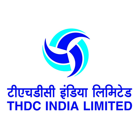 THDC India Ltd (Tehri Hydro Development Corporation Limited)