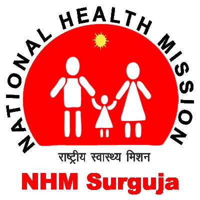 National Health Mission, Surguja