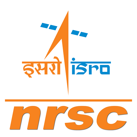 National Remote Sensing Centre (ISRO-NRSC)