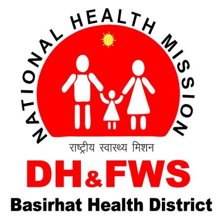 DHFWS Basirhat Health District
