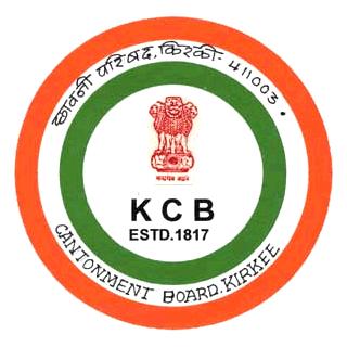 Khadki Cantonment Board