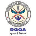 Directorate General of Quality Assurance, Defence Ministry