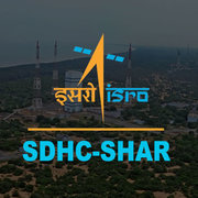 Satish Dhawan Space Centre - SHAR