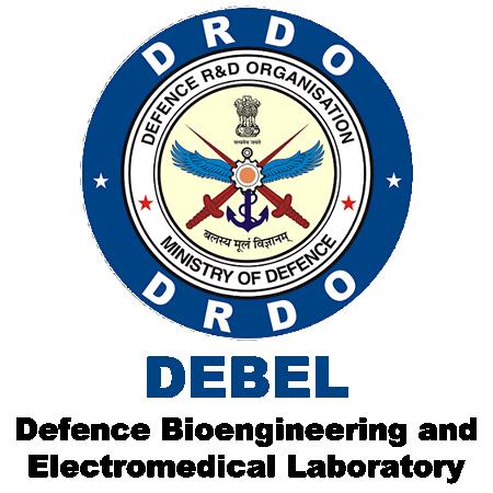 Defence Bioengineering and Electromedical Laboratory (DEBEL)