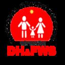District Health & Family Welfare Samiti, Cooch Behar