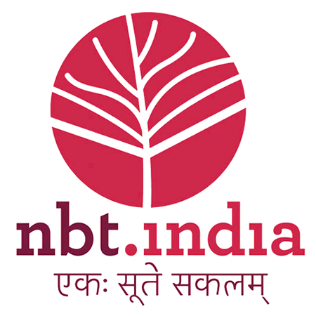 National Book Trust India (NBT India)