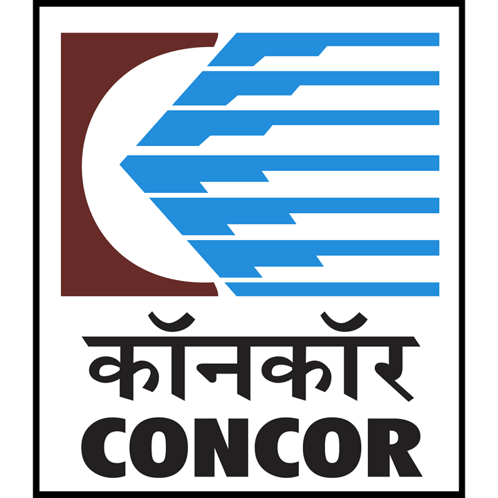 Container Corporation of India Ltd (CONCOR)