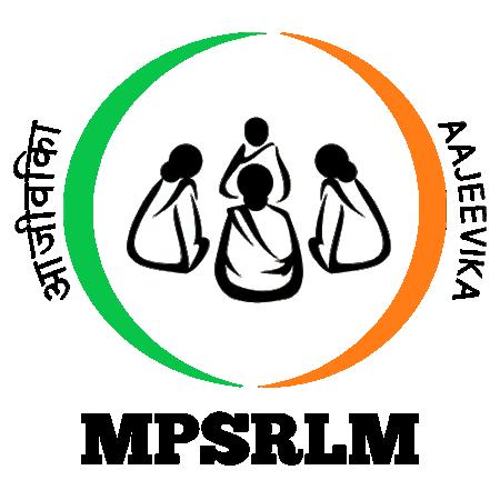 Madhya Pradesh State Rural Livelihoods Mission Recruitment (MPSRLM / MPRLP)