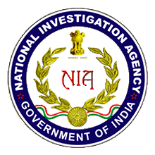 NIA Recruitment 2019 - Apply Online for 65 Job Vacancies 11 August 2019