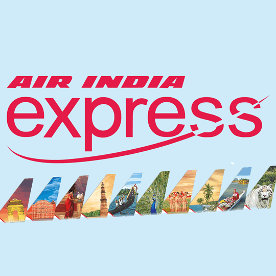 Air India Charters Limited (Air India Express)