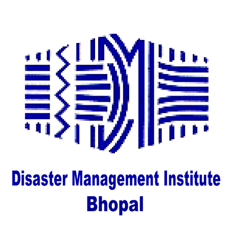 Disaster Management Institute (DMI Bhopal)