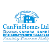 Can Fin Homes Limited