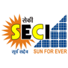 Solar Energy Corporation of India Limited (SECI)