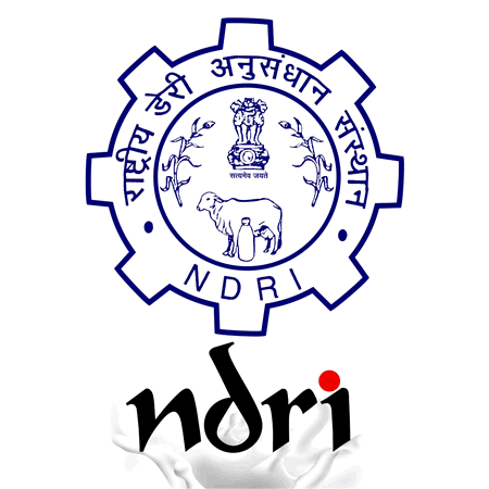 National Dairy Research Institute (NDRI)
