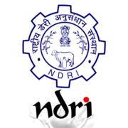 National Dairy Research Institute (NDRI)