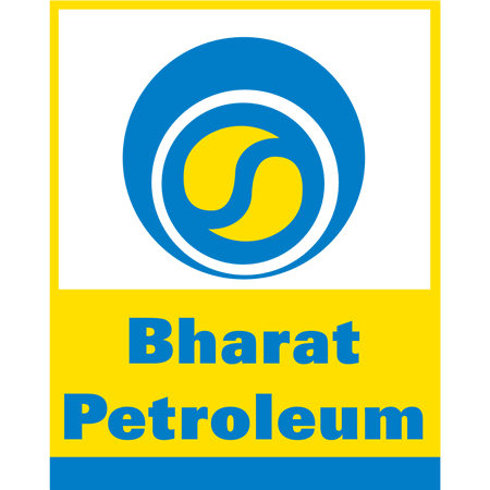 Bharat Petroleum Corporation Ltd. (BPCL)