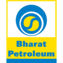 Bharat Petroleum Corporation Ltd. (BPCL)