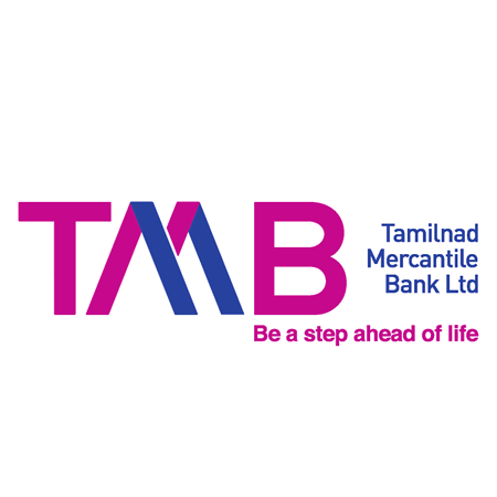 Tamilnad Mercantile Bank Limited (TMB)